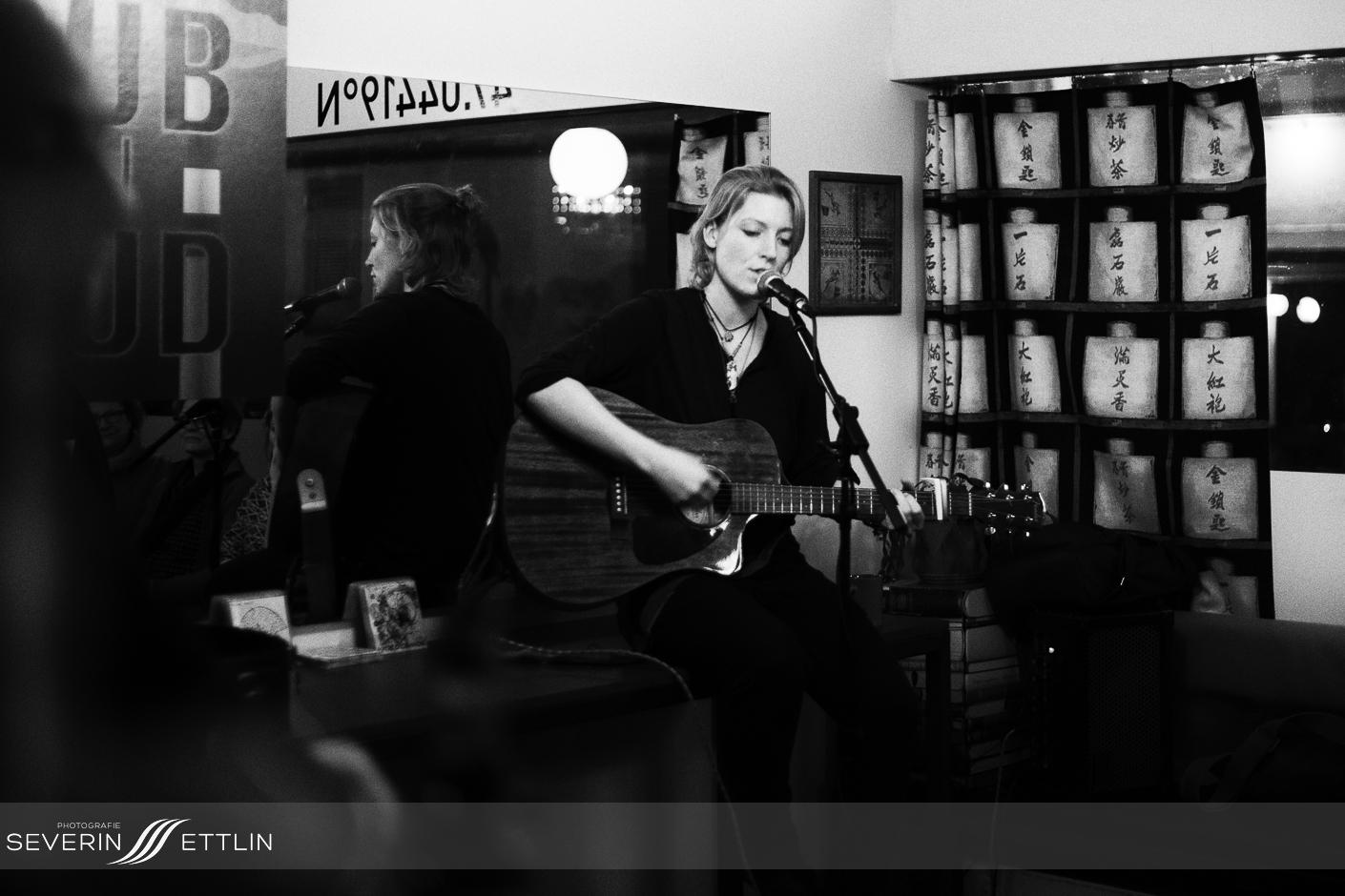 Photografie-Severin-Ettlin-DublinSued-KatieOConner-2016--