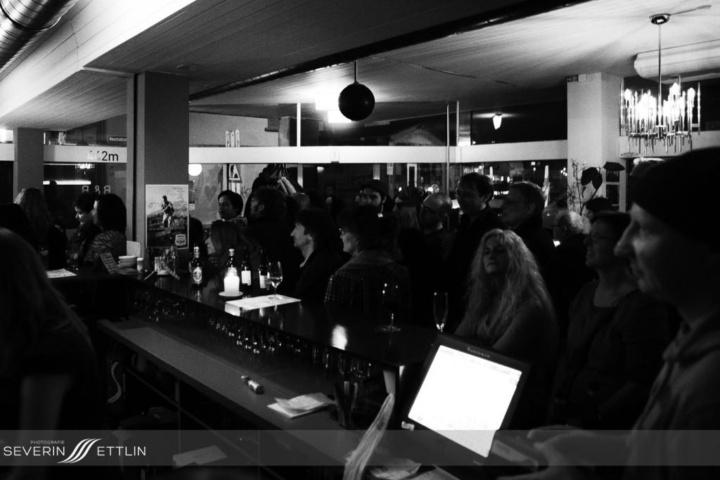 Photografie-Severin-Ettlin-DublinSued-KatieOConner-2016---10