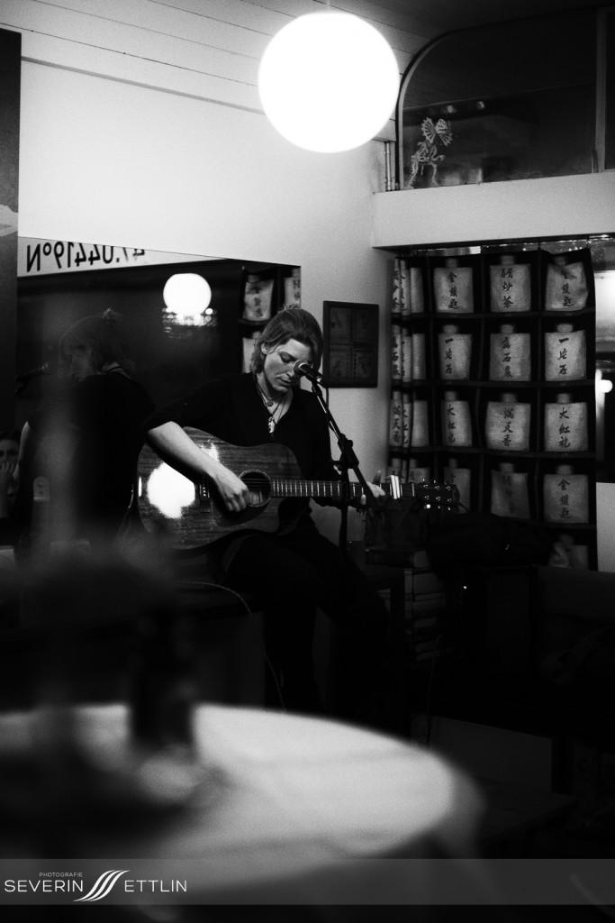 Photografie-Severin-Ettlin-DublinSued-KatieOConner-2016---2