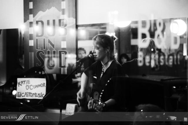Photografie-Severin-Ettlin-DublinSued-KatieOConner-2016---3