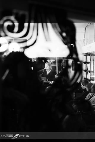 Photografie-Severin-Ettlin-DublinSued-KatieOConner-2016---4