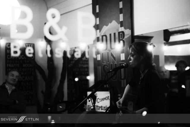 Photografie-Severin-Ettlin-DublinSued-KatieOConner-2016---6