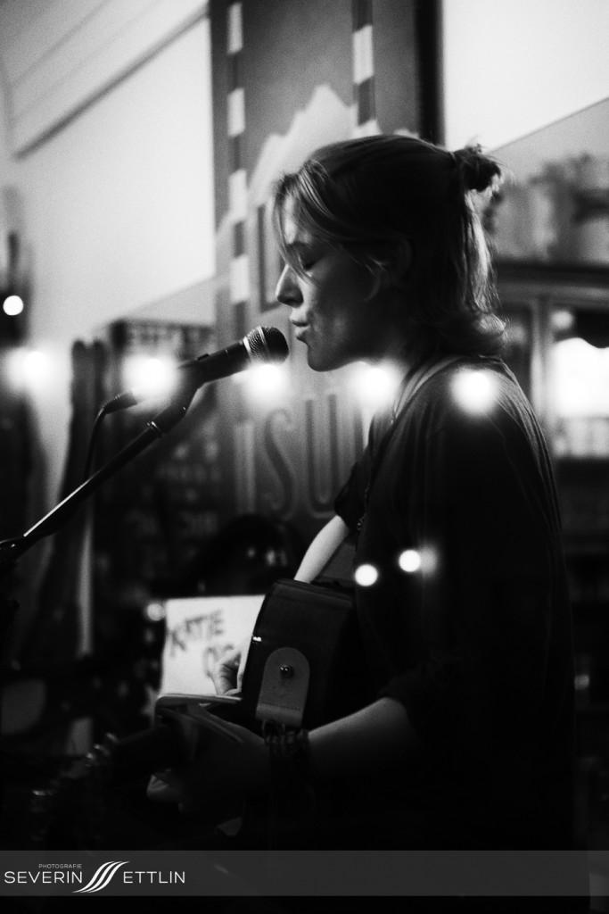 Photografie-Severin-Ettlin-DublinSued-KatieOConner-2016---7