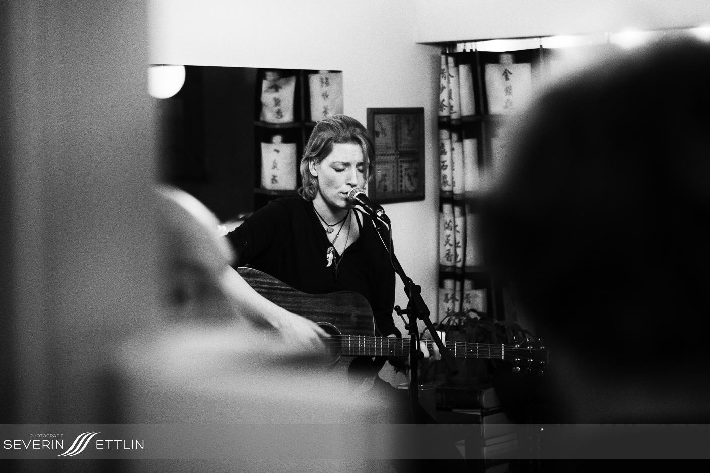 Photografie-Severin-Ettlin-DublinSued-KatieOConner-2016---8